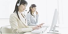 万博手机版网页印务联系方式