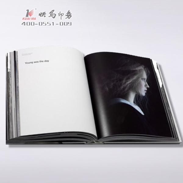 精美宣传册万博maxbet客户端下载
