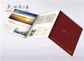 彩页折页广告单设计万博maxbet客户端下载