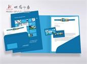宣传册封套万博maxbet客户端下载