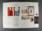 厂家提供杂志万博maxbet客户端下载服务,杂志定做,彩色彩页万博maxbet客户端下载,产品目录万博maxbet客户端下载