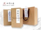 精美茶叶盒定制