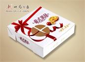 糕点包装设计万博maxbet客户端下载