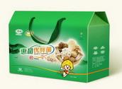 供应农产品包装盒 礼盒万博maxbet客户端下载