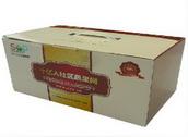 展示盒 包装盒 礼品盒 农产品礼盒 食品盒 加工定做 价格优惠