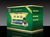 合肥万博手机版网页万博maxbet客户端下载厂供应精美食品瓦楞礼盒彩盒
