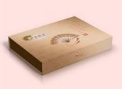 合肥万博maxbet客户端下载厂家定制食品包装盒、糕点、绿豆饼包装彩盒