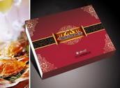 专业食品包装盒|月饼盒订做|月饼盒设计
