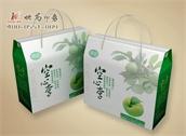 水果包装礼盒