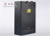 万博maxbet客户端下载礼品袋