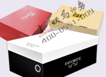 鞋盒包装万博maxbet客户端下载