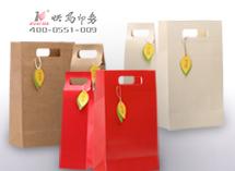 进口牛皮纸纸袋万博maxbet客户端下载厂家