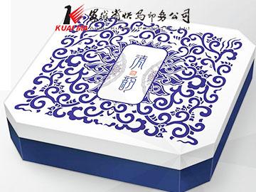 高档月饼礼盒万博maxbet客户端下载